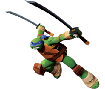 play Turtle Tactics 3D