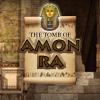 play The Tomb Of Amon Ra