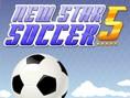 play New Star Soccer 5