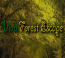 Viva Forest Escape game