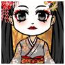 play Chibi Kimono Maker 2