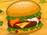 Madburger 3 game