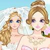 play Play Dreaming Wedding