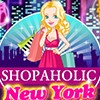 play Play Shopaholic New York