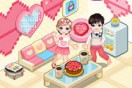 play Valentine'S Day Party