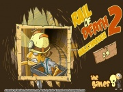 play Rail Of Death 2 Walkthrough