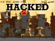 play Ultimate Monster Mayhem Hacked