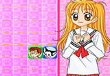 play Love Tetris