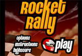 play Rocket Rally
