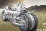 play Motobike Madness