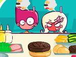 play Burger Bonanza