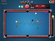 play 9 Ball Flash Pool