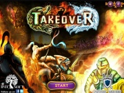 play Takeover