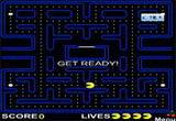 play Pacman Alcoholic