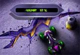 play Orbitrax