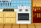 play Fantastic Chef 1: Stuffed Peppers