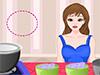 play Katy'S Soap Preparation