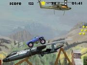 play Monster Truck Revolution
