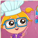 play Cutezee Cooking Academy: Macarons