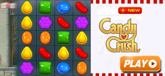 Jelly Car Game For Free