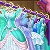 play Play Elsa'S Closet