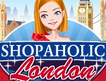 play Shopaholic London