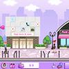 play Shopaholic: Paris