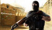 play Counter Strike 1.6