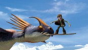 play Dreamworks Dragon Games Wild Skies