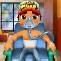 play Subway Surfers Surgeon
