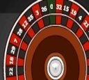 Mobster Roulette 2 game