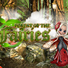 play Forest Of The Fairies