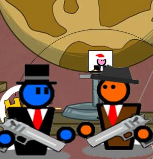 play Gun Mayhem 2 Redux