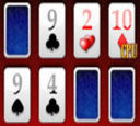 play Aces High