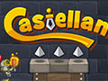 Castellan game