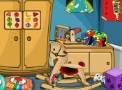 play Amusing Kids Room Escape