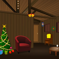 play Bigescapegames Christmas Day Escape-1