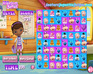 Match It Doc Mcstuffins game