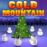 play Yalgames Cold Mountain Escape