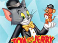play Tom And Jerry Good Memory