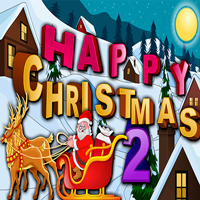 play Happy Christmas 2