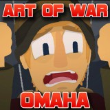 Art Of War Omaha game