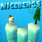 Nicebergs game