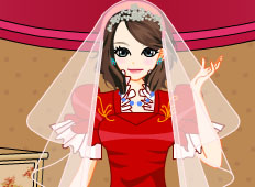 Be Ready For Wedding game