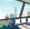 play Eightgames Penthouse Escape