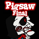 play Pigsaw Final