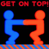 Get On Top! game