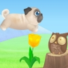Pug The Dog game