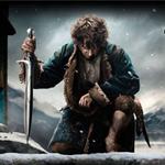 play The Hobbit 2014 Hidden Numbers