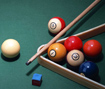 play Doyu 8-Ball